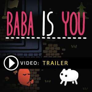 Buy Baba Is You CD Key Compare Prices