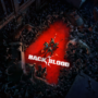 Back 4 Blood – Zombie Hunter Crew All Set to Face the Ridden