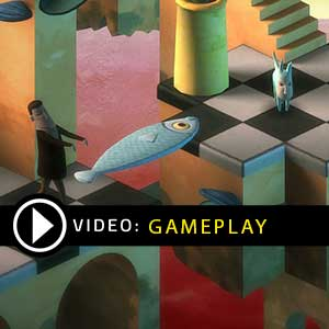 Back to Bed Gameplay Video