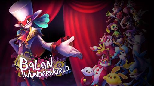 balan wonderworld release date epileptic dangerous patch update cd key cdkey game key buy compare price