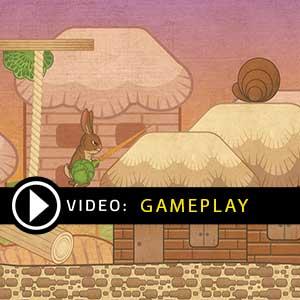 Balancelot Gameplay Video