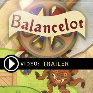 Buy Balancelot CD Key Compare Prices