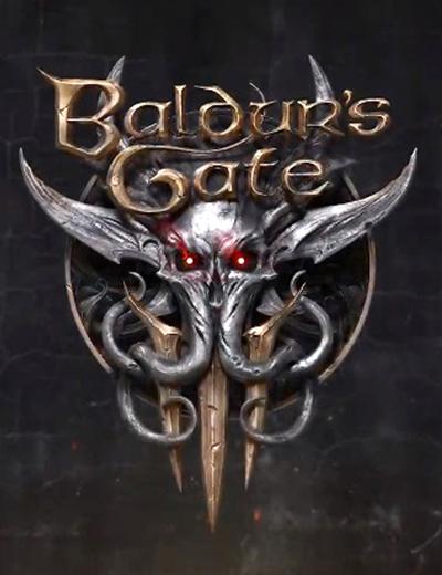 Larian Studios' Baldur's Gate 3