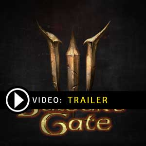Buy Baldur's Gate 3 CD Key Compare Prices