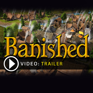 Buy Banished CD Key Compare Prices