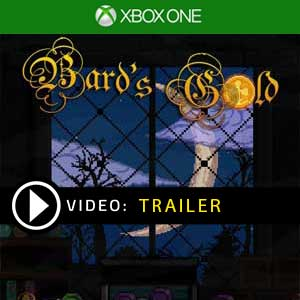 Bard's Gold Xbox One Prices Digital or Box Edition