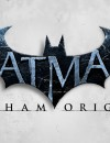 Buy Batman Arkham Origins Steam key