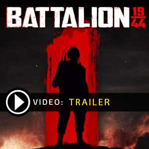 Buy BATTALION 1944 CD Key Compare Prices