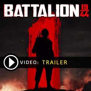 Buy BATTALION 1944 CD Key Compare Prices