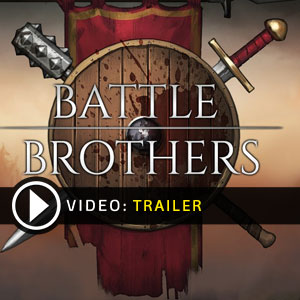 Buy Battle Brothers CD Key Compare Prices