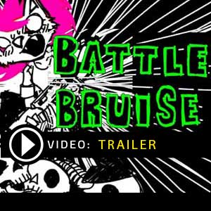 Buy Battle Bruise CD Key Compare Prices