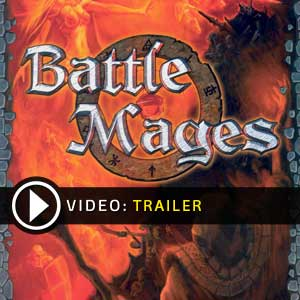 Buy Battle Mages CD Key Compare Prices