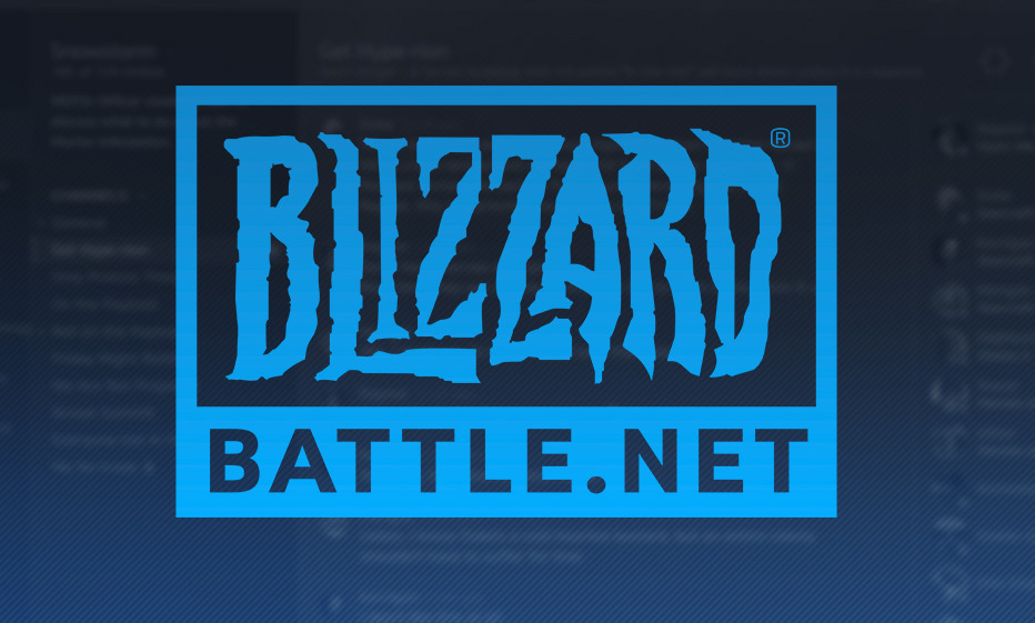 battle net code gamescode games redeem help games key redeem code troubleshoot games com redeem troubleshooting games code redeem support games redeem code games redeem code free game card redeem knowledgebase games redeem activate code epic games steam redeem game code redeem epic games xbox game pass redeem code xbox series x redeem code wiiU redeem code battle net redeem code epic game redeem epic games redeem v bucks epic games redeem code epic games redeem a service epic games vbuck code redeem help service game card redeem xbox game pass code redeem how to redeem steam game code how to redeem xbox game pass epic games redeem gift card epic games redeem vbucks epic games v bucks redeem redeem xbox game pass how to redeem codes on epic games epic games store redeem code how to redeem xbox game pass code on pc redeem a code epic games rockstar redeem ubisoft redeem uplay redeem redeem epic games code redeem ms game code redeem oculus game code redeem epic games code redeem game pass code redeemer game xbox game code redeem xbox game pass redeem epic game redeem code epic games com redeem code epic games fortnite enus redeem epic games redeem minty axe game full redeem code game of kings redeem codes ps4 game redeem codes key store help online key store licence redeem steam game key mobile epic games gift card redeem ps5 redeem code xbox seriex x redeem code playstation redeem code