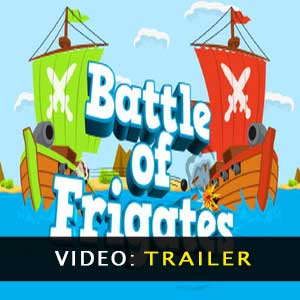 Buy Battle of Frigates CD Key Compare Prices