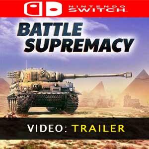 Battle Supremacy