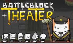 battleblocktheater