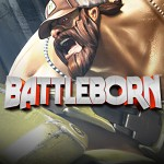 battleborn_featured_image-150x150