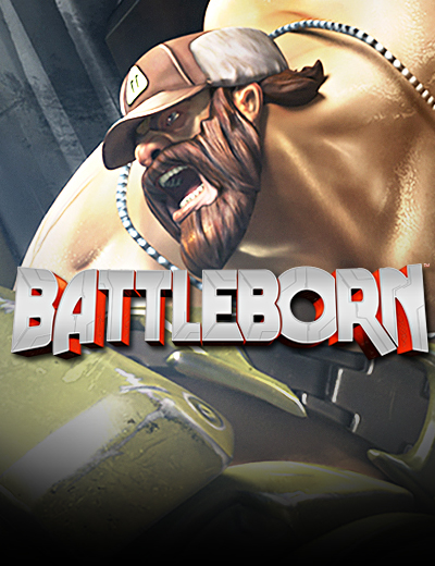 Battleborn Open Beta | What You Need to Know