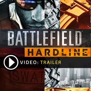 Buy Battlefield Hardline CD Key Compare Prices