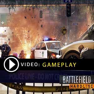 Battlefield 1 Battlepack PS4 Gameplay Video