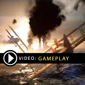 Battlefield 1 Revolution & Titanfall 2 Ultimate Bundle Gameplay Video