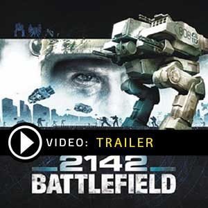 Buy Battlefield 2142 CD Key Compare Prices