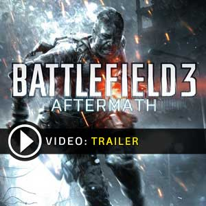 Buy Battlefield 3 Aftermath CD Key Compare Prices