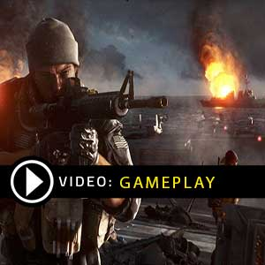Battlefield 4 BattlePack Gold Gameplay Video