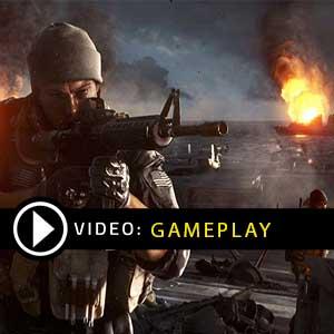 Battlefield 4 Battlepack Gameplay Video