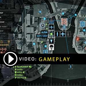 Battlefield 4 Premium Gameplay Video