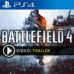 Battlefield 4 PS4 Prices Digital or Physical Edition