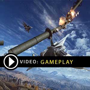 Battlefield 4 Second Assault Gameplay Video