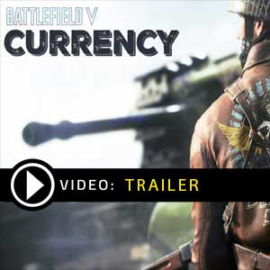 Buy Battlefield 5 Currency CD KEY Compare Prices