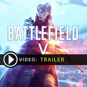 Buy Battlefield 5 CD Key Compare Prices