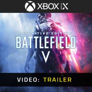 Battlefield 5 Prices Digital or Box Edition