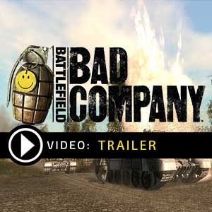 Battlefield Bad Company PS3 Prices Digital or Box Edition