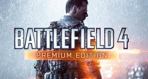 battlefield_premium1