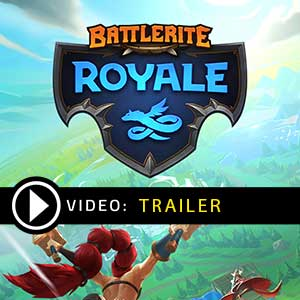 Buy Battlerite Royale CD Key Compare Prices