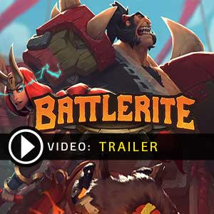 Buy Battlerite CD Key Compare Prices