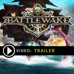 Buy Battlewake CD Key Compare Prices