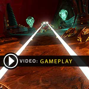 Battlezone Combat Commander Gameplay Video