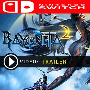 Bayonetta 2 Nintendo Switch Prices Digital or Box Edition