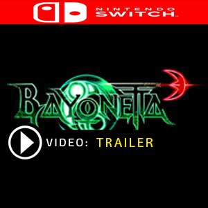 Bayonetta 3 Nintendo Switch Prices Digital or Box Edition