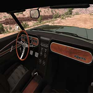 BeamNG.drive relative view