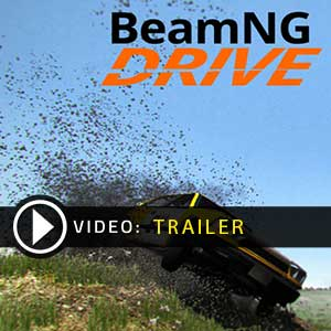 Buy BeamNG drive CD Key Compare Prices