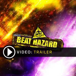 Buy Beat Hazard CD Key Compare Prices