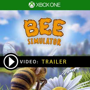Bee Simulator Xbox One Prices Digital or Box Edition