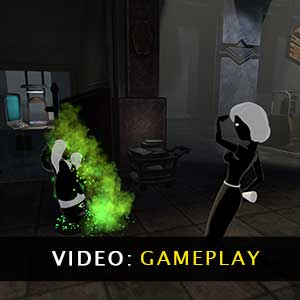 Beholder 2 Gameplay Video