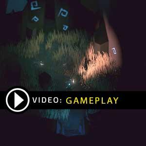 below-new Gameplay Video