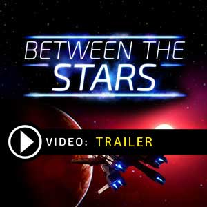 Buy Between the Stars CD Key Compare Prices